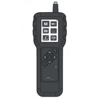 SPM VC200 [VC-200] VibCheker Vibration Meter with Built in Probe