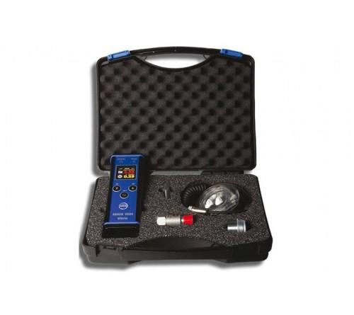 Adash A4900 M ATEX Pro Vibrio M ATEX Pro Package