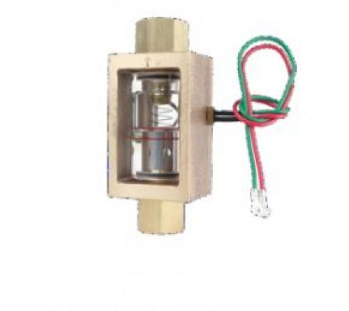 MAEDA KOKI MKCM20-3TW ( OFF or NO ) MAGNET WATER SIGNAL