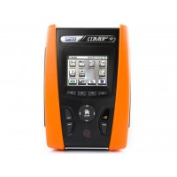 HT Instruments COMBI G2 Installation/Appliance Testers