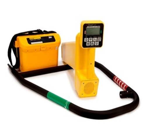 3M Cable/Pipe Locator 2250-U3T3