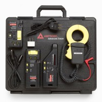 Amprobe AT-2004-A Advanced Wire Tracer Kit for Energized, De-energized and Open Wires
