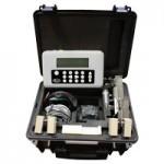"Dwyer PUF-1001 Ultrasonic Flowmeter Kit Type A/B, 0.5-78"" Pipe Size"