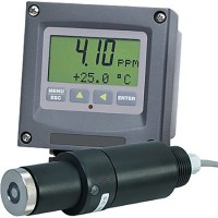OMEGA DOTX-45 2-WIRE ISOLATED DISSOLVED OXYGEN TRANSMITTER