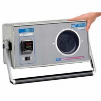 Omega BB704-230VAC Infrared Calibrator