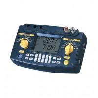 Omega CA71 Compact Multifunction Calibrator