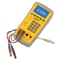 Omega CL427 Portable Multifunction Calibrator