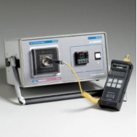 Omega BB702-230VAC Infrared Calibrator