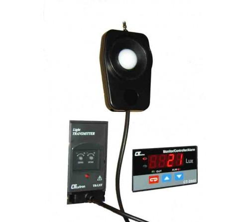PCE Instruments LXT [PCE-LXT] Lux Meter