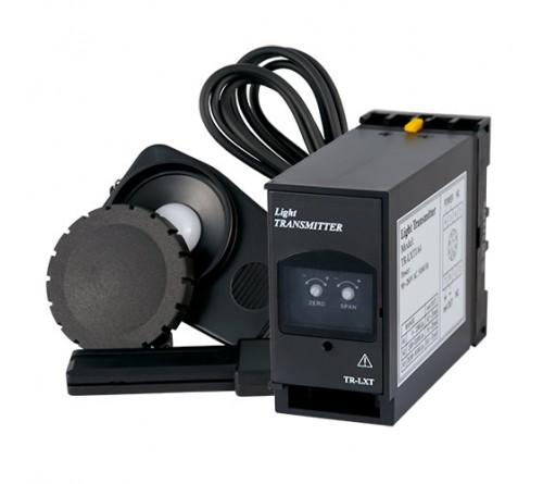 PCE Instruments LXT-TRM [PCE-LXT-TRM] Lux Meter