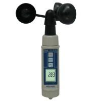PCE A 420 Air Flow Meter