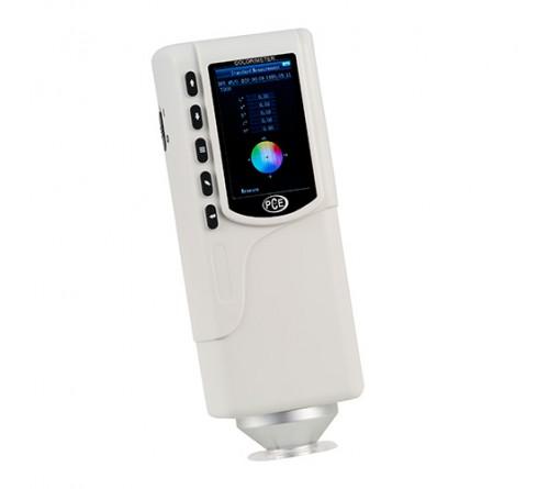 PCE CSM 4 [PCE-CSM 4] Colorimeter