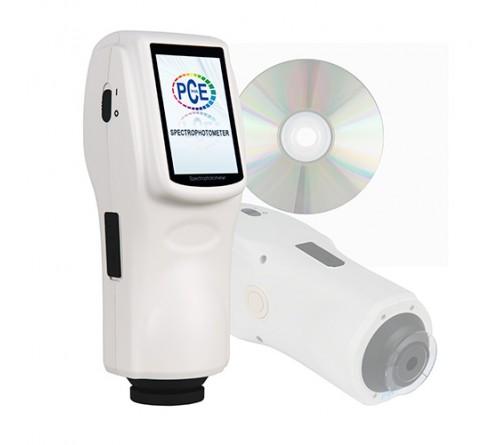 PCE CSM 8 [PCE-CSM 8] Colorimeter