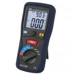 PCE-ERT 10 [PCEERT10] Earth Tester / Earth Resistance Meter