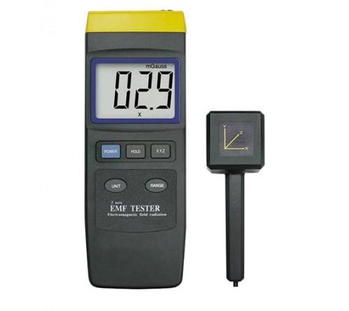 PCE G28 [PCE-G28] Gauss Meter