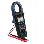 PCE-GPA 50 [PCEGA50] Phase Power Meter