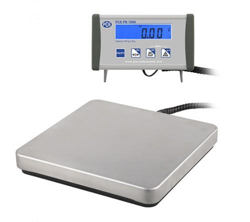 PCE-PB 150N [PCE PB 150N] Benchtop Scale