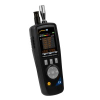 PCE PCO 1 Air Sampler