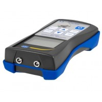 PCE TG50 Ultrasonic Material Thickness Meter