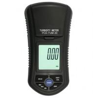PCE TUM 20 Turbidity Meter
