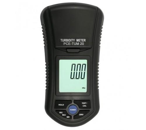 PCE TUM 20 [PCE-TUM20] Turbidity Meter