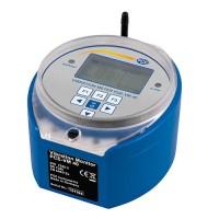 PCE-VM 40B Vibration Analyzer