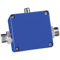 PCE VMI 10 Flow Meter