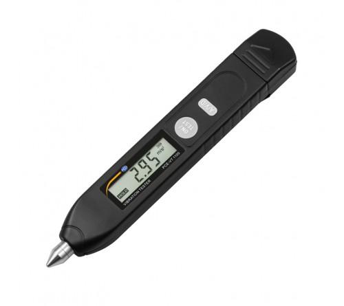 PCE VT 1100 [PCE-VT-1100] Condition Monitoring Vibration Meter