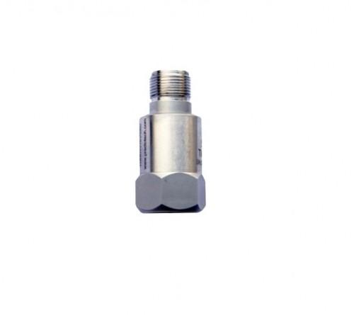 ProvibTech TM0793V-K-M Velocity Transducer