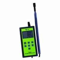 TPI 565C1 Hot Wire Anemometer