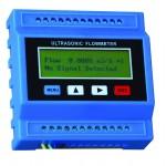TUF-2000M-TS-2 Digital Ultrasonic Flowmeter