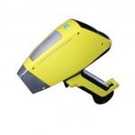 XRF TrueX® 800 Hand-held Alloy Analyzer