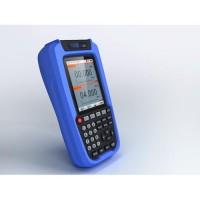 Additel ADT220 Multifunction Loop Calibrator