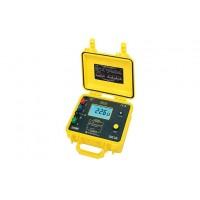AEMC 4630 Ground Resistance Tester (Digital, 4-Point)