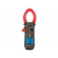 AEMC 407 2139.51 Power Clamp-on Meter Model 407
