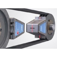 SKF TKBA 40 Belt Alignment System (Formerly TMEB 2)