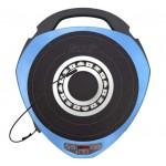 SKF TWIM 15/230V Portable Induction Heater, 50 Hz, 230 V