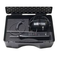 SPM ELS14 Electronic Stethoscope Kit