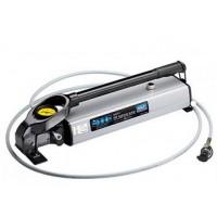 SKF 728619 E Hydraulic Pump 150 MPa