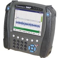 SKF CMXA80-A-K-SL Microlog analyzer