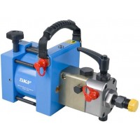 SKF THAP 030E Air-driven Hydraulic Pumps and Oil Injectors