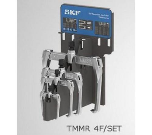 SKF TMMR 4F/SET