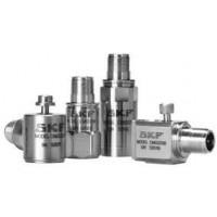 SKF CMSS 785-12 Vibration Meter