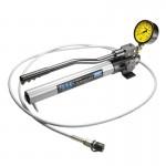 SKF TMJL 100 Hydraulic Pump