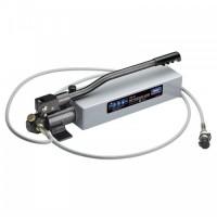 SKF TMJL 50 Hydraulic Pump 50 MPa (7 250 psi)