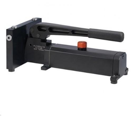 Ametek 65-P014 Hydraulic Jack Pump
