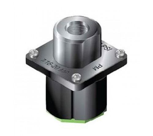 Crystal nVision [100PSI] Replacement pressure modules for the nVision pressure recorder