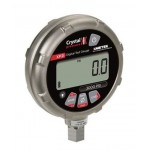 Crystal XP2i [16PSIBXP2I-S5] Pressure Gauge ranging from 15 PSI to 15,000 PSI
