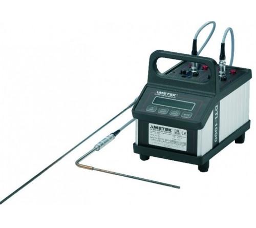 Ametek DTI-1000 [DTI-1000AF] Digital Temperature Indicator