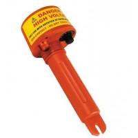 AEMC 275HVD Non Contact High Voltage Detector